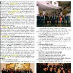 Şantiye Haber مجلة