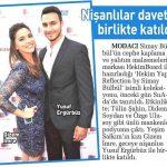 Sabah صحيفة