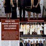 Klass Magazin مجلة