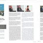 PanelTürk مجلة