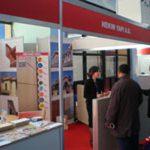 معرض Batimatec 2009