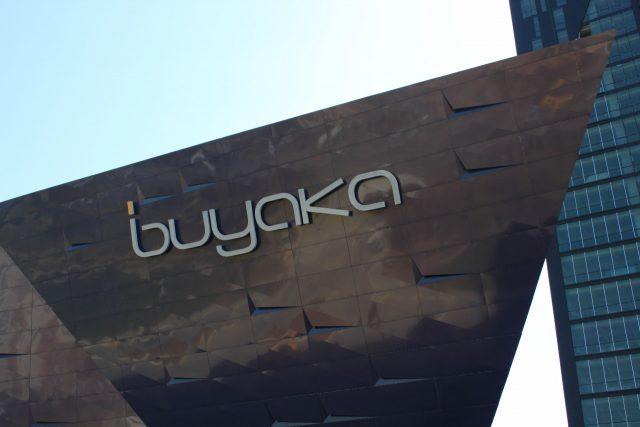 buyaka-01