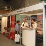 معرض كازاخستان للبناء 2011 (KazBuild)