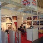 معرض BAU 2009 ميونخ