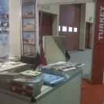 معرض Project Qatar