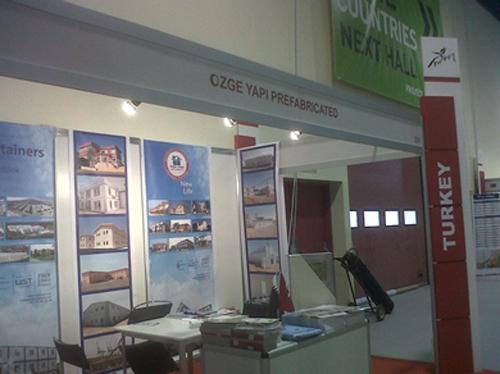project-qatar-2011-2