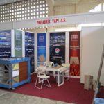 المعرض الثاني لمنتجات التصدير التركية – تنزانيا