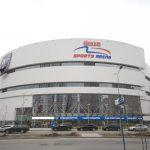 ulker-sports-arena-02
