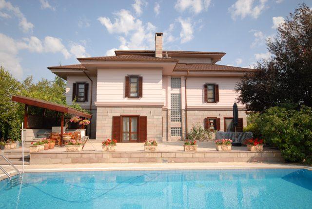 villa-14