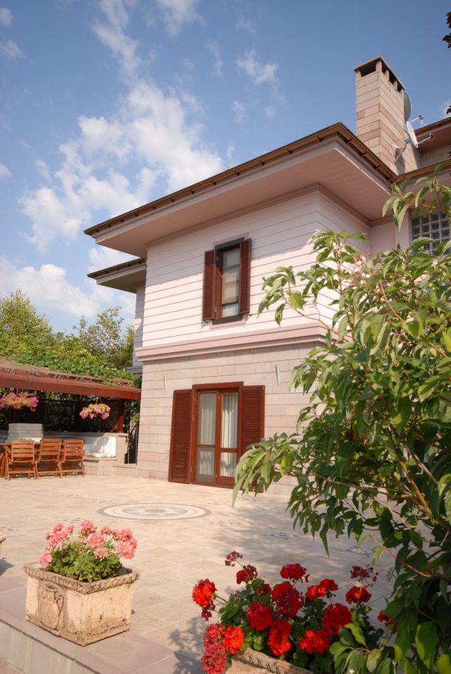 villa-15