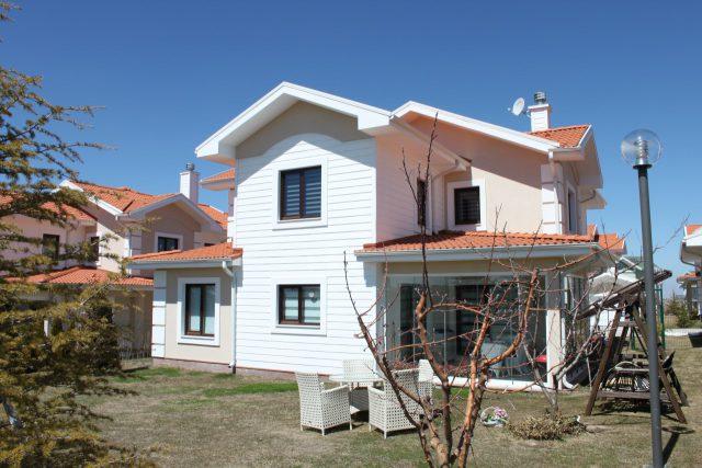 villa-37