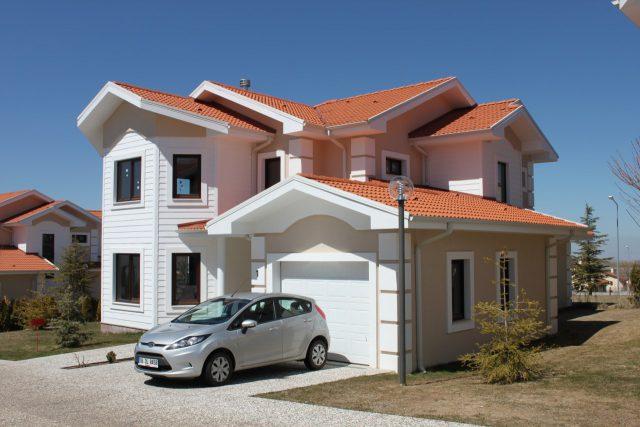 villa-38