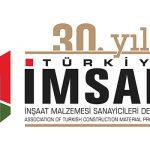 مشاركة مجموعة حكيم القابضة في حفلة ليلة الإحتفال بالذكرى 30 لتأسيس الجمعية التركية لمصنعي مواد البناء