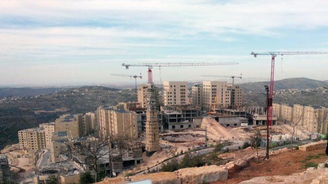 filistin-ramallah-muradecor-3