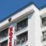 konur-hotel-03