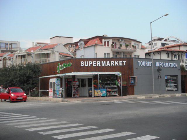 burgas-bulgaristan-01