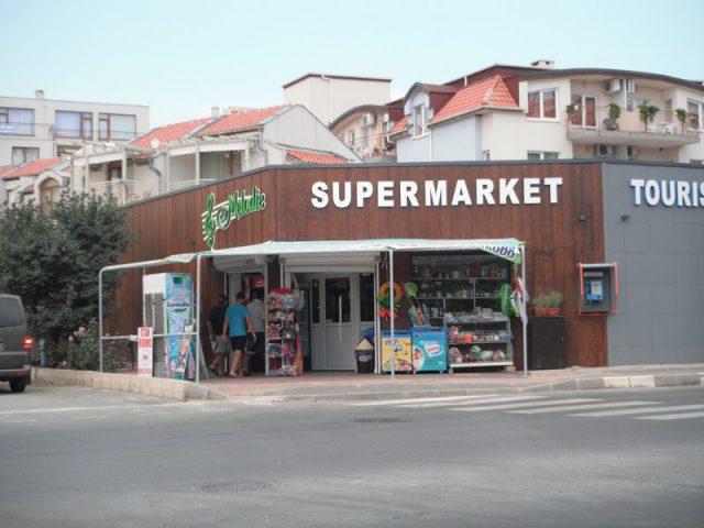 burgas-bulgaristan-02