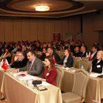 عقدنا المؤتمر الحادي عشر للوكلاء المعتمدين