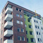 مشاريع صربيا