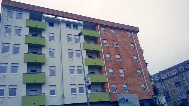 sirbistan-05