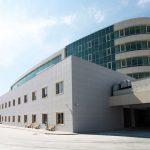 مستشفى الدولة غربينر