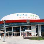 expo-antalya-06