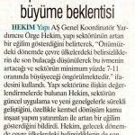Günboyu صحيفة