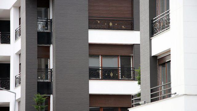life-house-suites-03