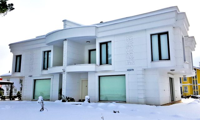 villa-projesi-samsun-03