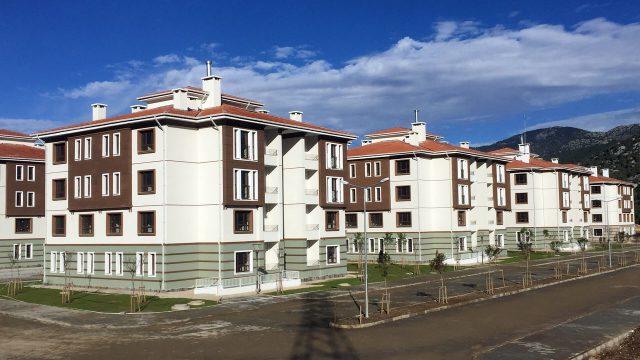 416 مشروع الإسكان الإقليمي
