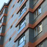 مشروع الإسكان كادكوي