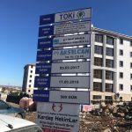 diyarbakir-toki-01