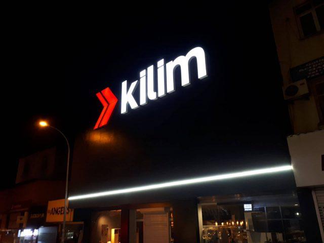 kilim-mobilya-04