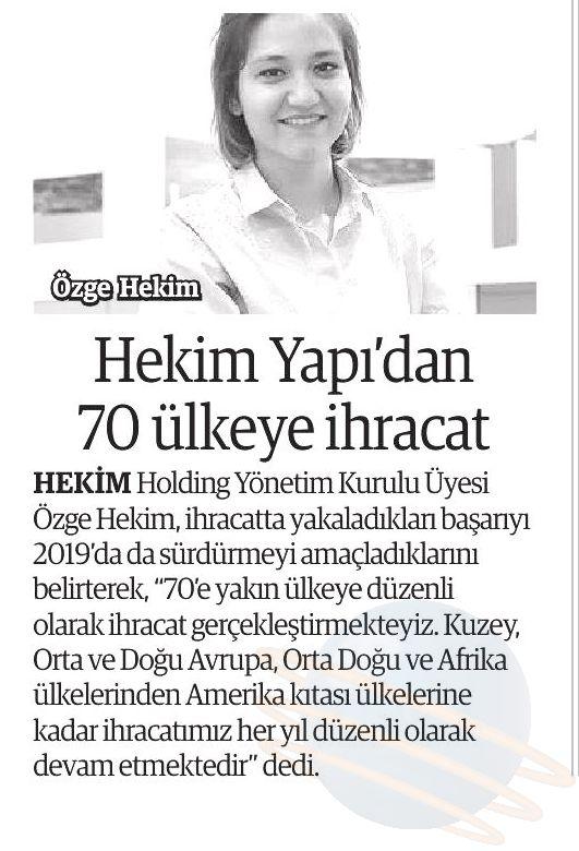 Ortadoğu صحيفة