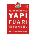 42-istanbul-yapi-fuari