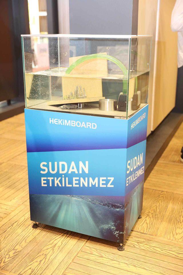 42-istanbul-yapi-fuari-16