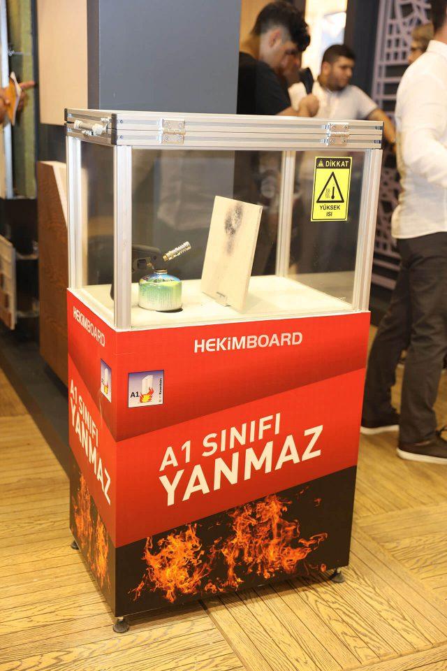 42-istanbul-yapi-fuari-17
