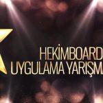 مسابقة تطبيقات الأسمنت الليفي 19 من HekimBoard | حكيم للبناء
