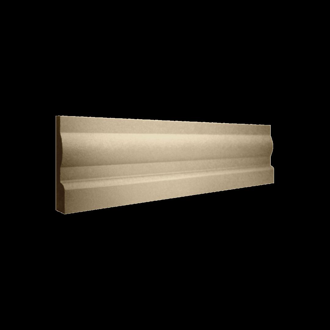 عضادات النوافذ PS-01