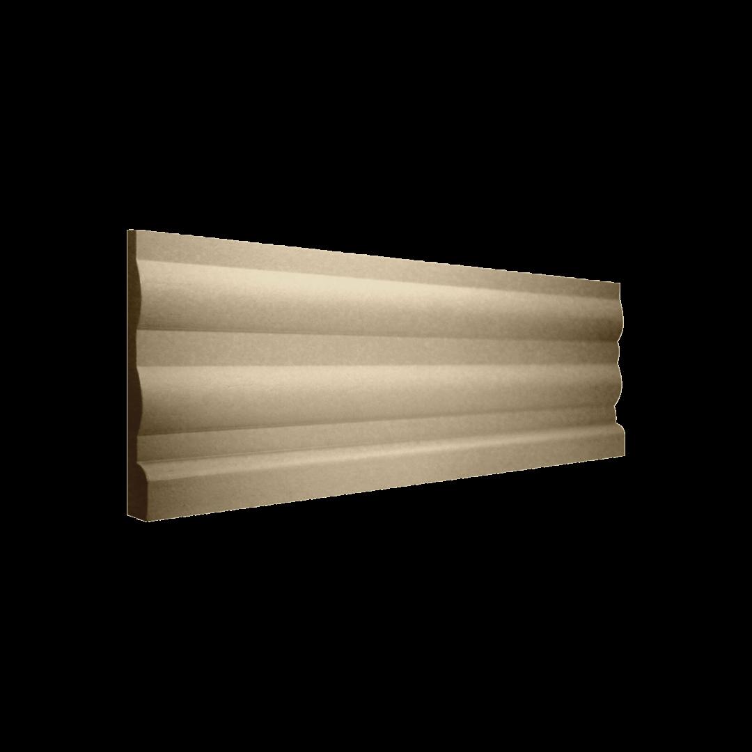عضادات النوافذ PS-03