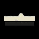 5-hadve-sac-poliuretan-sac-panel