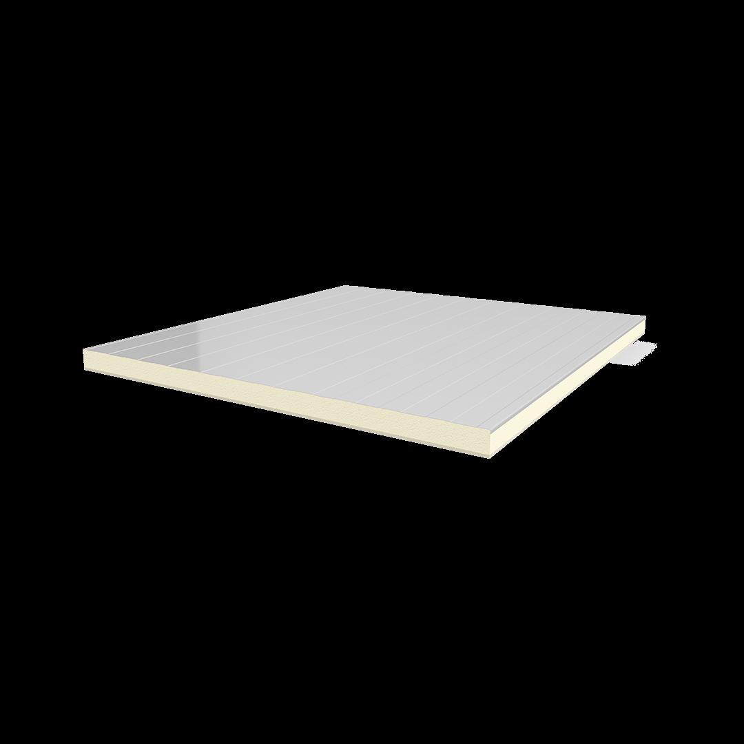 لوحة H نوع ورقة- PIR- الألياف الأسمنت