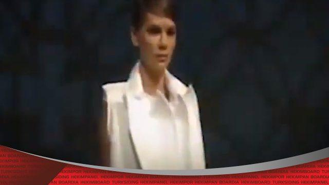 برنامج مجلة الأحد [TV8]